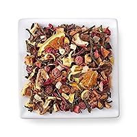 Youthberry Wild Orange Blossom Tea Blend by Teavana