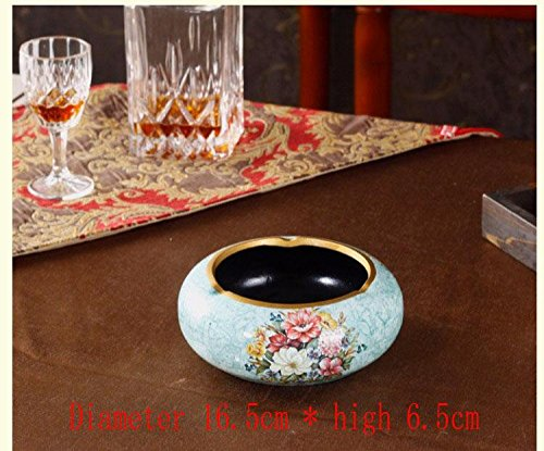 european-style-retro-ashtray-ceramics-process-large-creative-living-room-coffee-table-office-persona