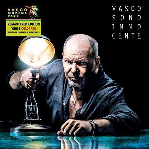 Sono-Innocente-Vasco-Modena-Park-Edition
