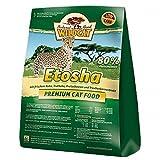 Wildcat | Etosha | 500 g