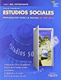 Ged Libros - Best Reviews Guide