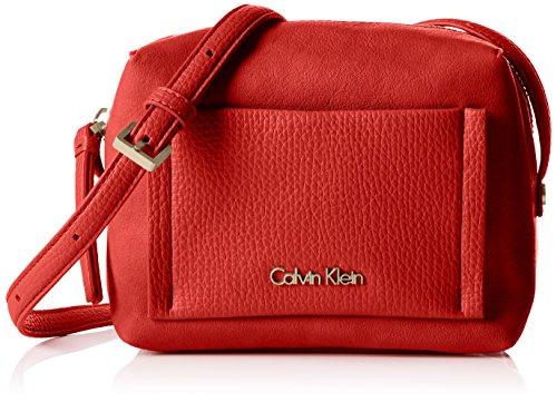 Calvin-Klein-Jeans-Damen-Lana-Mini-Crossover-Umhngetaschen-17x13x7-cm