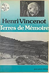 Ma Bourgogne : Le Toit du monde occidental