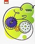 Natural Science  2 (CC. Naturales Niv...