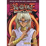 Yu-Gi-Oh: Season 2 V.10: Mind Game