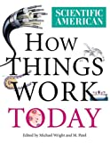 """""""Scientific American"""": How Things Work Today"""