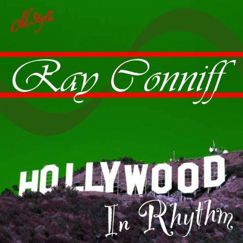 Hollywood in Rhythm