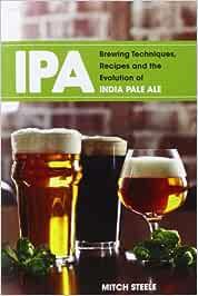 ¿Qué tipos de IPA existen? La evolución de las IPA.