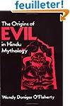 Evil in Hindu Myth