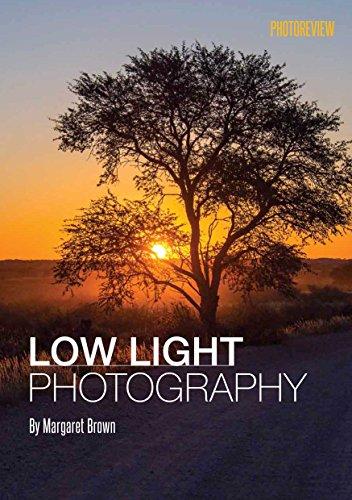 Low Light Photography (English Edition)