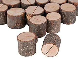 Kartenhalter Holz Dein Burobedarf De