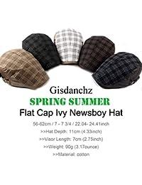 Amazon.it  basco donna - Baschi e berretti   Cappelli e cappellini   Abbigliamento 26e0967043d0