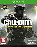 Unbekannt 230758 Call of Duty Infinite Warfare