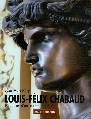 Louis Felix Chabaud