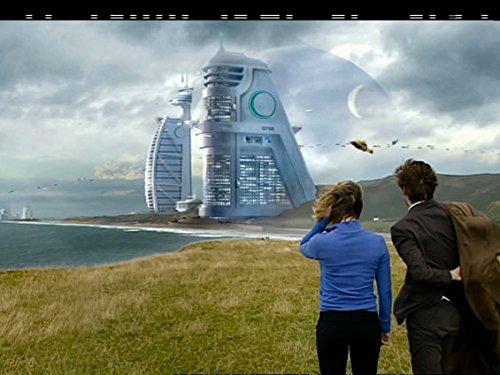 Die neue Erde [OV]