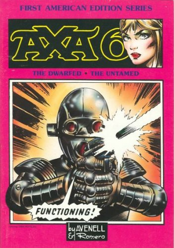 axa-6-the-dwarfed-the-untamed