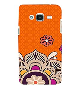ifasho Designer Back Case Cover for Samsung Galaxy J2 (6) 2016 J210F :: Samsung Galaxy J2 Pro (2016) (Archeology And Anthropology Career Guide  Pharmacist  )
