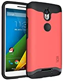 Motorola Droid Turbo 2 (Verizon) / Moto X Force (2015)