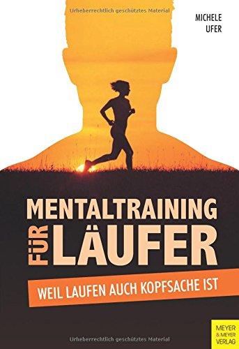 mentaltraining-fur-laufer-weil-laufen-auch-kopfsache-ist