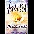 HEARTBREAKER: A Military Romance (Warrior Series, #3) (English Edition)
