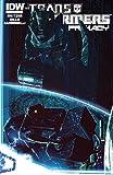 Transformers: Primacy #3 (English Edition)