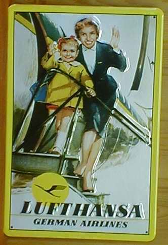 tin-sign-with-retro-lufthansa-german-airlines-advertising-sign