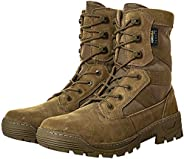 ANTARCTICA Tactical Military Men's Desert Combat Army Combat Boots Shoes Uniform Working Clim
