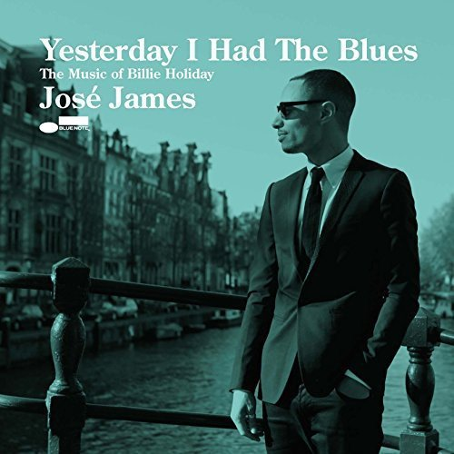 Yesterday I Had The Blues: The Music Of Billie Hol