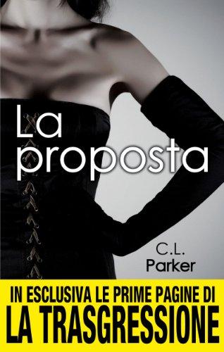 La proposta di [Parker, C.L.]