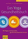 Das Yoga-Gesundheitsbuch