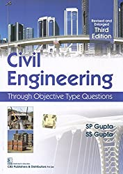 It is a practice paper book that is thoroughly revised and complied to offer complete study material to students preparing for Civil Services and Engineering Services examinations conducted by UPSC, as well as GATE conducted by IIT. It covers the en...