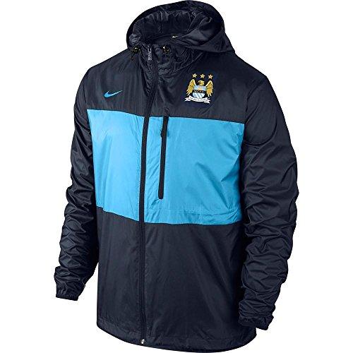 is Beste Der Nike In es Savemoney Amazon Preis qC1Wd