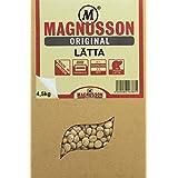 Magnusson Original Lätta, 1er Pack (1 x 4.5 kg)