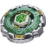 Rapidity® Große Auswahl Kampfkreisel 4D Legendär Metall Masters der Beybladesserie Fusion (Fang Leone)