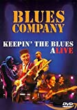 Blues Company - Keepin' the Blues alive - Blues Company