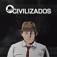 Civilizados