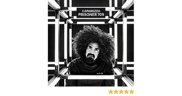 MP3 GRATIS CAPAREZZA SCARICA