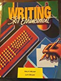 Writing Enhancement Review and Comparison