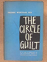The Circle of Guilt