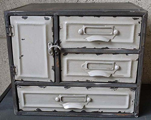 small-industrial-vintage-retro-style-metal-cabinet-3-drawers