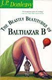 Image de The Beastly Beatitudes of Balthazar B