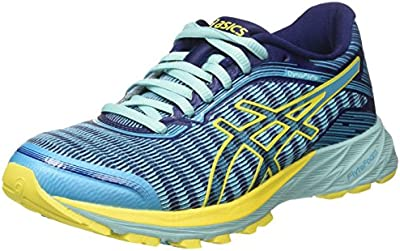Asics Dynaflyte, Zapatos para Correr para Mujer