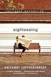 Sightseeing by Rattawut Lapcharoensap (2005-12-12)