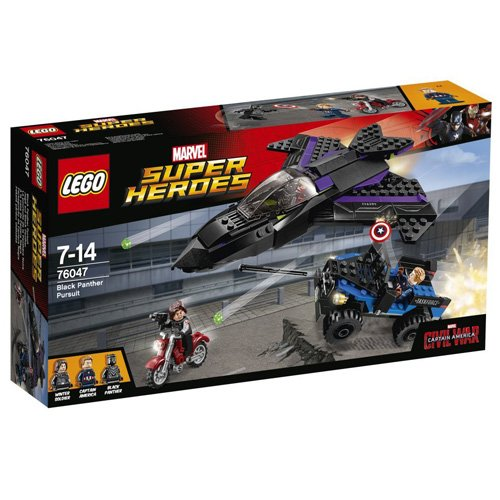 lego-marvel-super-heroes-76047-jagd-auf-black-panther