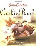 Betty Crocker's Cookie Book (Lifestyles General)