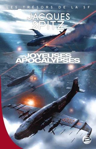 Joyeuses Apocalypses