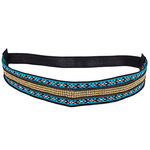 lux-accessories-seed-beed-tribal-southwestern-stretch-native-headband