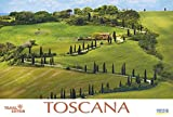 Toscana 2016: PhotoArt Panorama Travel Edition -