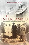 El intercambio (Novela)