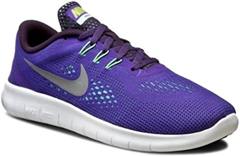 Nike 833993-501, Scarpe da Trail Running Donna   Grande Svendita    Uomini/Donna Scarpa